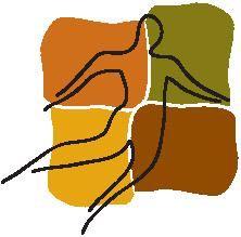 Marla's Logo