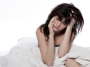 adrenal-fatigue