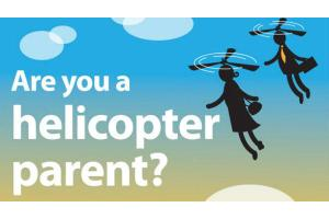 1107-mod-happy-helicopter-parents_full_600